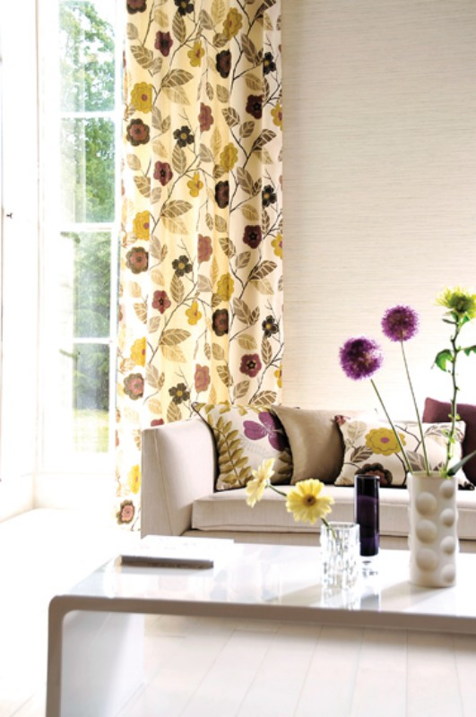Kendale Blinds And Curtains Gallery